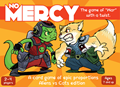 No Mercy Card Game
