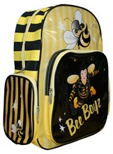 Bee Boyz Backpack