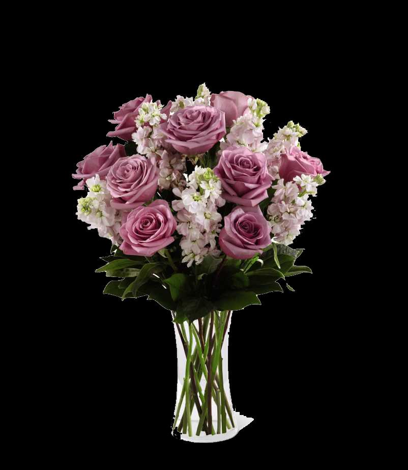 S29-4504d All Things Bright Bouquet - Deluxe cainsbridalwreath.com