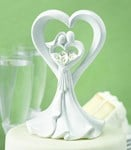 29200 Love's Embrace Cake Top