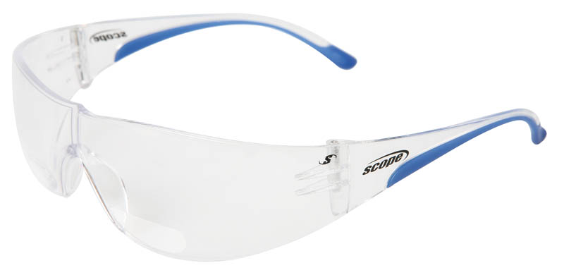 f66f935923 Scope Maxvue Safety Glasses - Magnifying Panel Safety Supplies SA - Sales  and Service in Adelaide and Online Buy online or shop in Adelaide at Safety  ...
