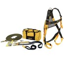 Roof Workers Kit 15M