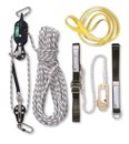 Rescue Master Complete Kit