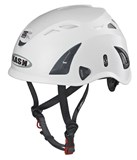 KASK HP Plus Helmet
