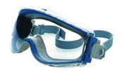 Maxx Pro Safety Goggles Clear Lens
