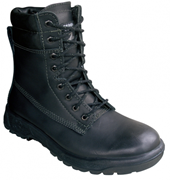 5071 Taipan Wildland Firefighting Boot