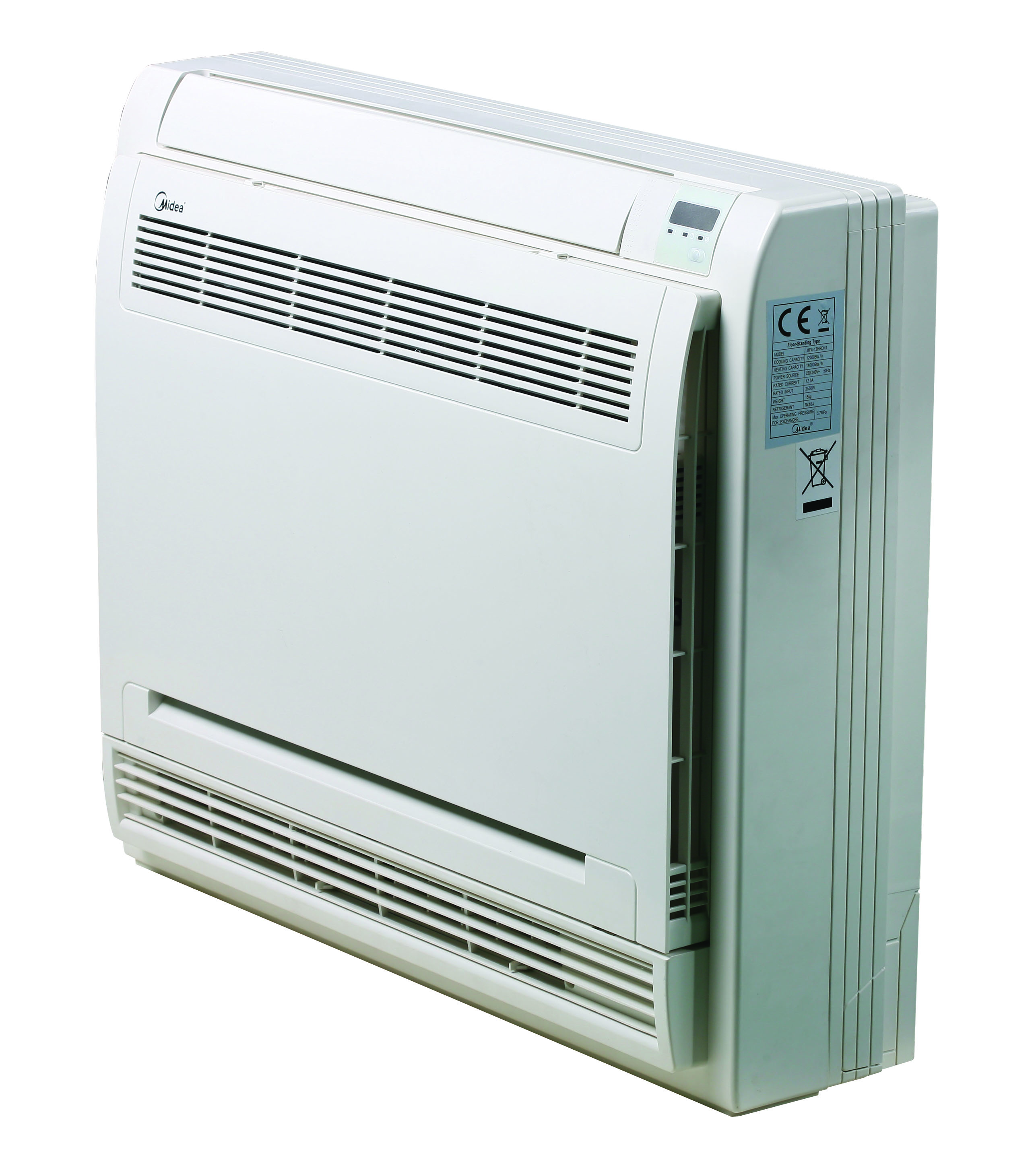 low wall split air conditioning system Aircon247.com portable air  #766055