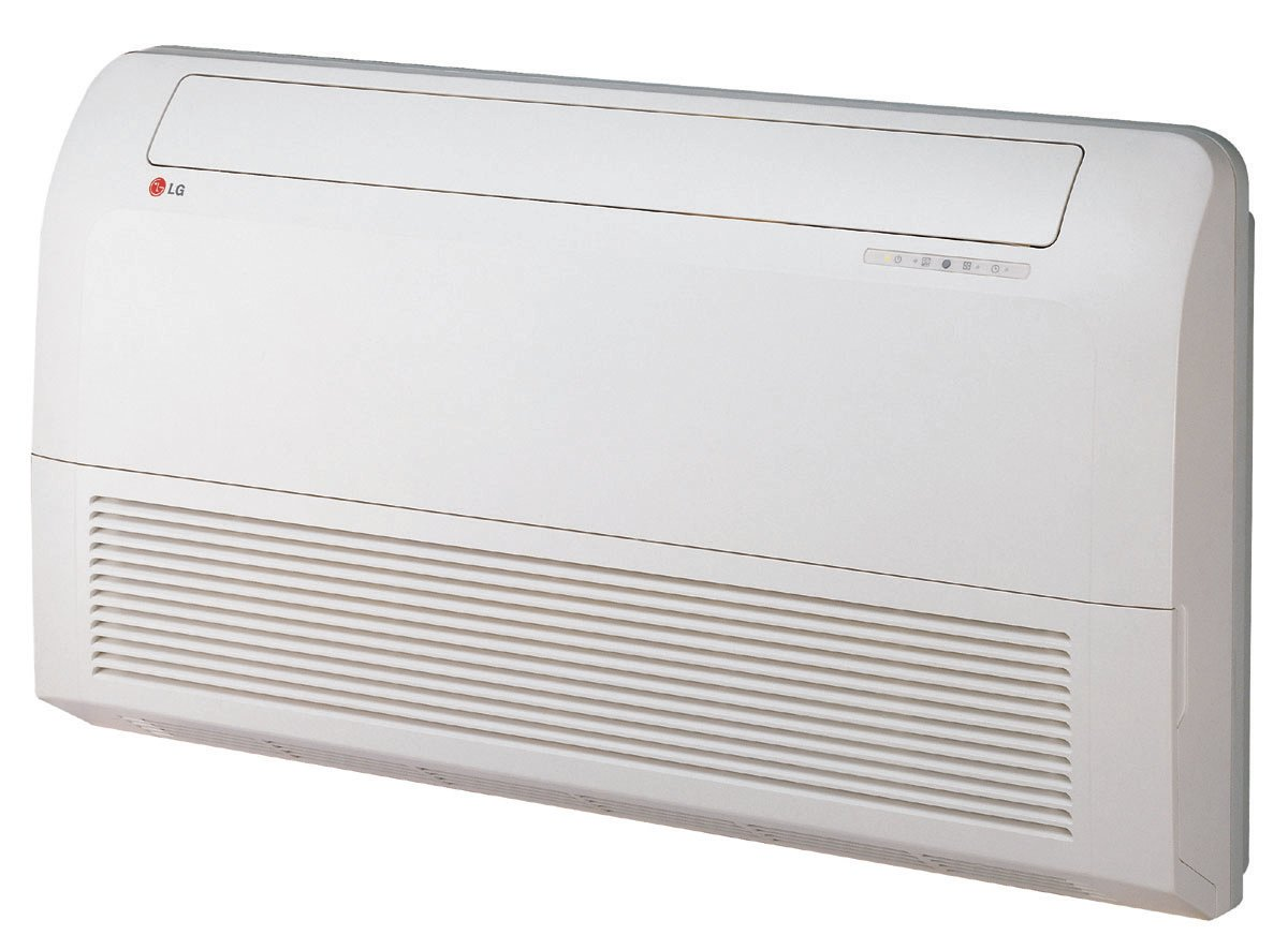 split indoor unit Aircon247.com portable air conditioning fixed air #A82438
