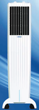 DiET Range Symphony 50i Evaporative Air Cooler