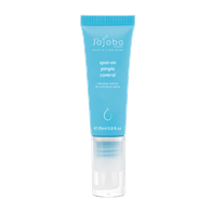 The Jojoba Company Spot-on Pimple Control 25mL