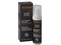 Florame For Men Moisturizing Complexion Care 50mL **20% off - limited time only**