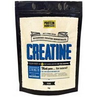 Protein Supplies Australia Pure Micronised Creatine Monohydrate