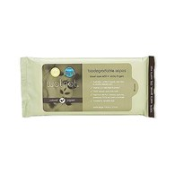 Wotnot Travel Wipes Refill 20 Pack