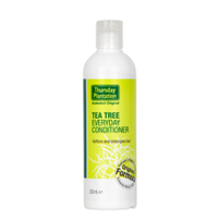 Thursday Plantation Tea Tree Everyday Conditioner - 250ml