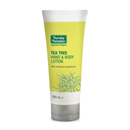 Thursday Plantation Tea Tree Hand and Body Lotion - 200ml