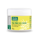 Thursday Plantation Tea Tree Face Cream - 60g