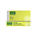 Thursday Plantation Tea Tree Cold Sore Cream - 10g