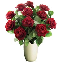 Red Roses, From $55