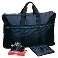 The Jumbo 40 Litre Folding Bag by Travel Blue