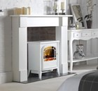 Dimplex Courchevel CVL20N 2kw - £175