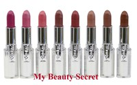 L'OREAL INFALLIBLE LE ROUGE LIPCOLOUR - choose from 8 great colours!