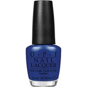 Keeping Suzi At Bay By OPI