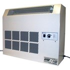 Ebac Industrial Products WM-150 30 Ltrs Per Day Wall Mountable Commercial Dehumidifier