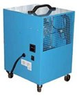 Broughton CR40 40 litre capacity commercial portable dehumidifier