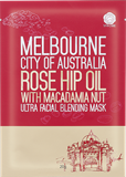 MELBOURNE for Damaged and Sensitive Skin. Pack of 5
