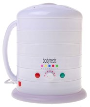 Wax Pot 1 litre.  Excellent Value.  Totally Reliable.