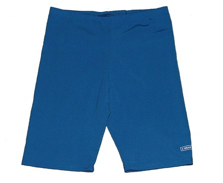 SALE - ROYAL SWIM SHORTS - XS - S