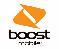 0458 84 83 83 Boost Gold mobile phone number