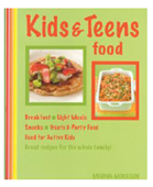 Little Ideas: Healthy Kids & Teens: Breakfast