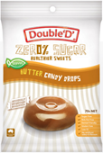Double D Butter Candy Drops