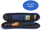 Medactiv EasyBag Single