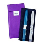 Frio Duo Wallet