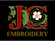 JC Embroidery