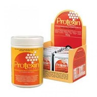 Protexin Soluble Powder 125gm