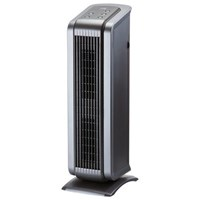 Atlas Tower HEPA VOC Air Cleaner with Ionizer