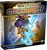 Cosmic Encounter 42nd Anniversary Edition (DENT)
