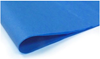 Sapphire Blue Recycled Tissue Paper - 240 sheets (S) (TPSAFB03)