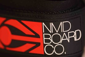 NMD Leashes