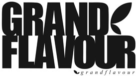 Grand Flavour Clothing