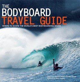 Bodyboard Travel Guide