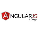 Multilingual AngularJS