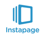 Localize Instapage