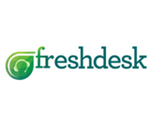 Translate Freshdesk
