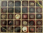 30-Count Truffles Collection