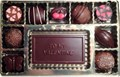 9-Count All Occasion Truffles + Chocolate Bar