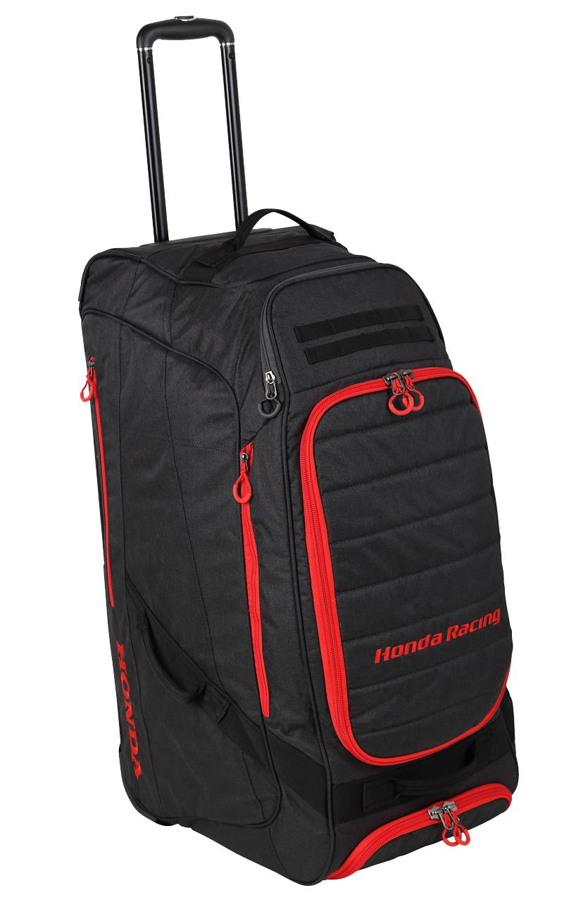 Honda Racing Gear Bag